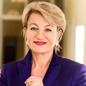 Brigitte Maria Gruber, Frauenfachakademie Mondsee