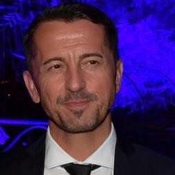 Georg Pangl, Vorstand Österreichische Fußball-Bundesliga