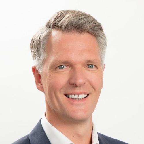 Mag. Roland Pirker, REGAL