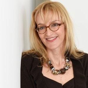 Brigitte Percht, Tech Data Österreich