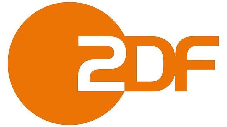ZDF Fernsehredaktion
