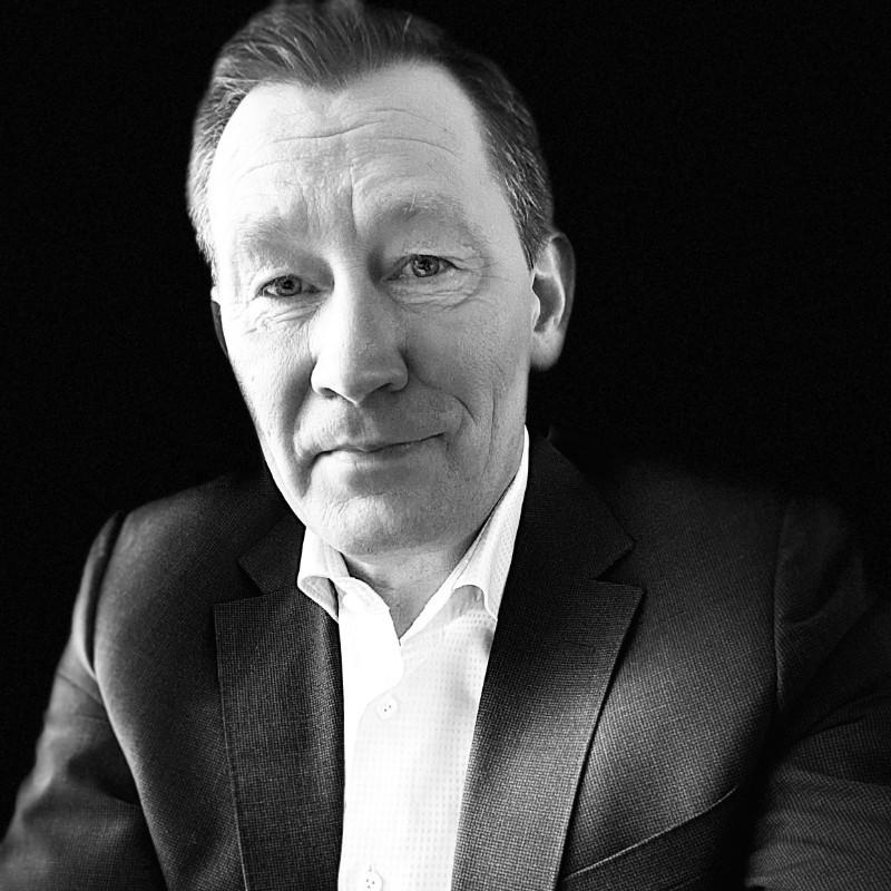 Jens Grote, Allianz Beratungs– und Vertriebs–AG