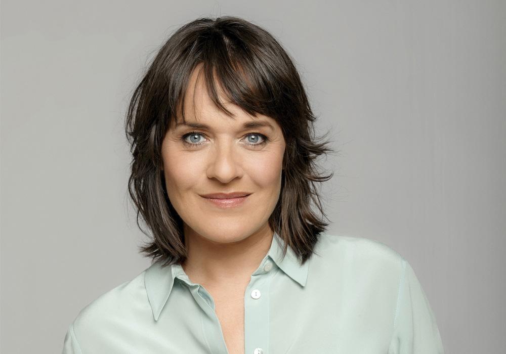 Eva Pölzl