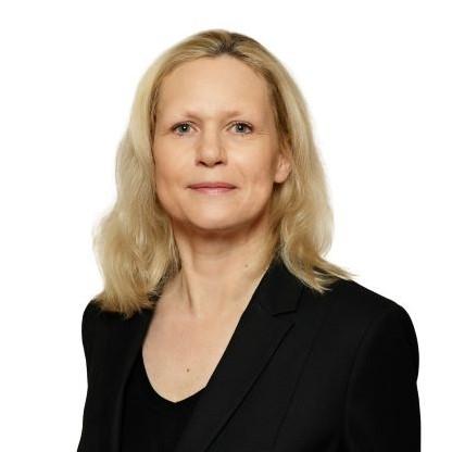 Mag. Eva Plattner, Fachreferentin Bildung, dabei-austria, Dachverband berufliche Integration Austria (Foto: ©Harald Lachner)
